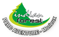 Parc Aventure <br/> Indian Forest